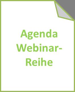 Agenda Webinar Reihe Viavi netmon24