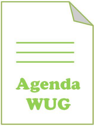 PDF Download WUG2