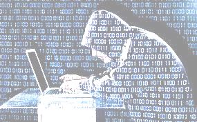 Internet Bedrohung - netmon24