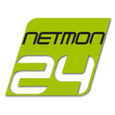 netmon24