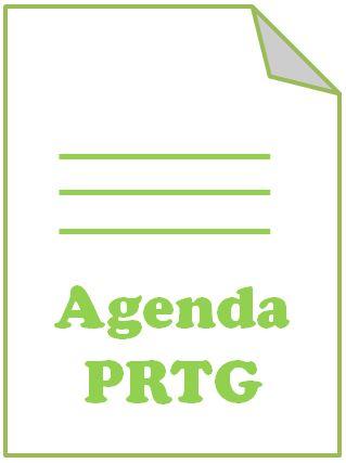 PDF Download PRTG