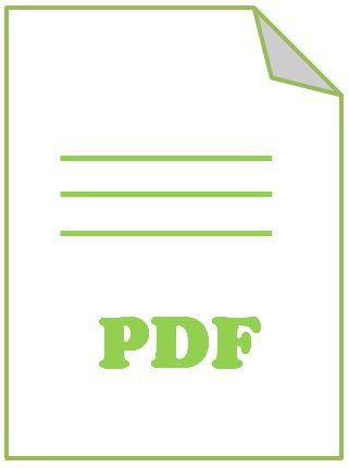 PDF Download netmon24