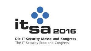 logo-it-sa-2016 netmon24