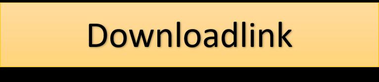 PRTG Desktop App