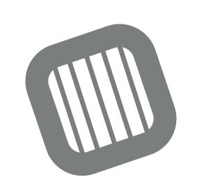 Ekahau Sidekick - Präzises WiFi Diagnose- und Messgerät für alle Profis