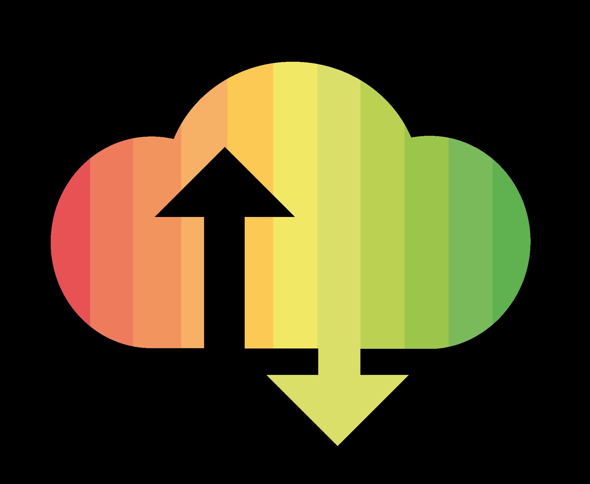 Ekahau Cloud - Die perfekte Art der Zusammenarbeit für Sie und Ihr Team
