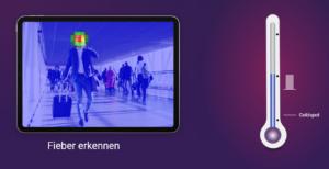 Fieber_KENTIX
